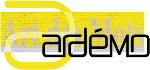 logo_ardemo